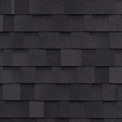 Roofing Color 004